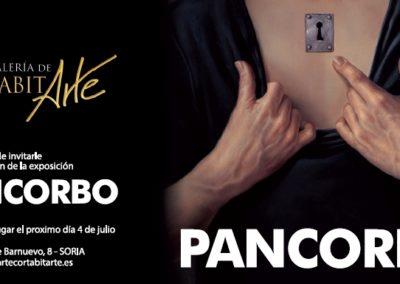 Pancorbo