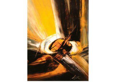 190111 Arte y Luz - Viola