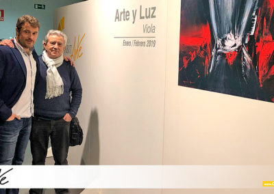 190111 ArteYLuz_Viola_inauguracion_01