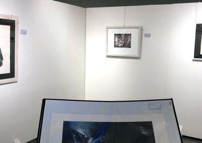 CORTABITARTEgaleria_rincon_del_arte