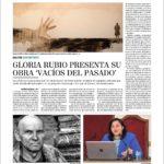 190215 RinconDelArte_VaciosDelPasado_GloriaRubioLargo_Prensa