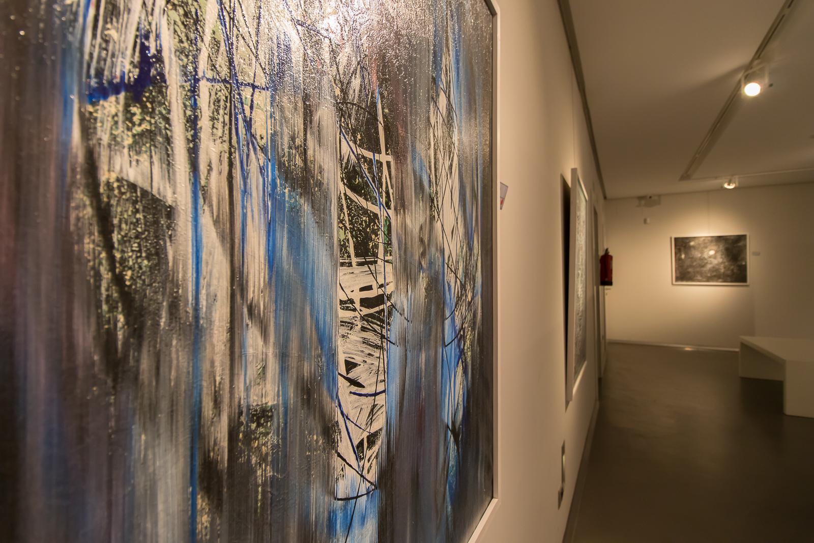 Venta de Obras de Arte Galería Cortabitarte