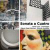 Sonata a Cuatro