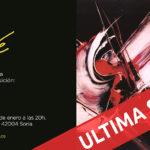 190312 Arte y Luz - Viola - ULTIMA_SEMANA