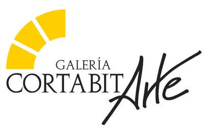https://www.cortabitartegaleria.com/wp-content/uploads/2019/05/CORTABITARTEgaleria-LOGO-1.jpg