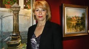 Marían López