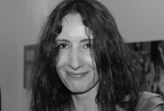 Diana Rudokienė