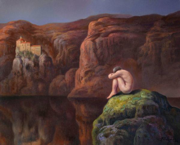 La otra orilla del Duero Pancorbo