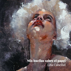 catalogo-lita-cabellut-galeria-cortabitarte