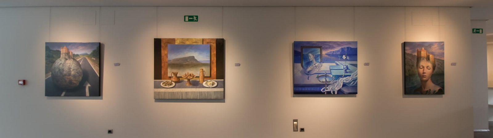 Alberto-Pancorbo-Galeria-Cortabitarte-4