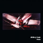 Arte y Luz Viola