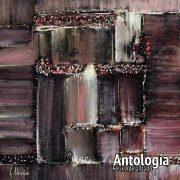 Félix Adelantado - Antología