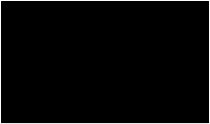 Logo Galería Cortabitarte
