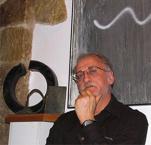 Ricardo González Gil